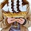 MariaForHisGlory's avatar