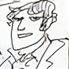 mariafox's avatar