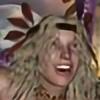 MariaFuchs's avatar