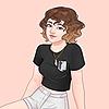 MariaGN0's avatar
