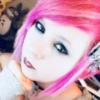 Mariah-OXO's avatar