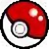 Mariah-x's avatar
