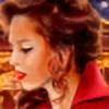 Mariah2ng's avatar
