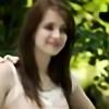 MariahAlbert's avatar