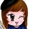 MariaHasAPaintBrush's avatar