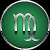 MariahDaniel's avatar