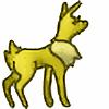 MariahEAM's avatar