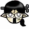 MariahEchidna's avatar