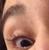 mariahenderson22's avatar