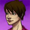 MariahGem's avatar