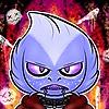 MariahKat's avatar