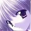 mariahmerry's avatar