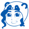 MariahMireles's avatar