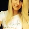 mariahofer98's avatar