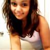 mariahsmiles's avatar