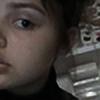 mariaisneko's avatar