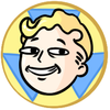 MariaJakob's avatar
