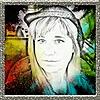 mariajo73's avatar