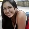mariajosse's avatar