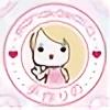 mariakawaiistore's avatar