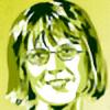 MariaKlaraKuiter's avatar