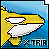 MariaKoch's avatar