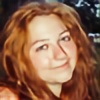 mariakovalchuk's avatar