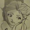 Mariaku21's avatar