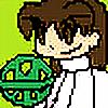 marial444's avatar