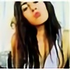 MariaLazza's avatar