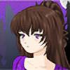 mariale18magic's avatar