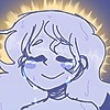 MarialeDraws12's avatar