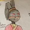 MarialineHamato's avatar