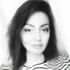 MariaLydiaK's avatar