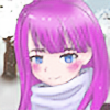 Marialyn5's avatar