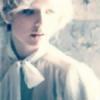 Mariam-Alesayi's avatar