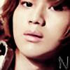 mariam-chu's avatar