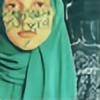 Mariam-Omar's avatar