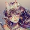mariam246810's avatar