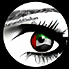 Mariam88Sultan's avatar
