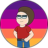 MariaMansion's avatar