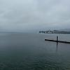 mariamart's avatar