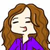 MariaMauva's avatar