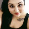 MariamHansen's avatar