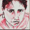 MariamHart's avatar