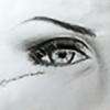 mariamodoodles's avatar