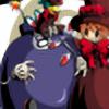 mariamor126's avatar