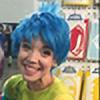 Marian-ette's avatar