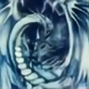 Mariana1512's avatar