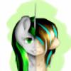 Mariana2003's avatar